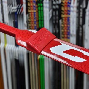 Paddle Wedge 2.0 Red 2